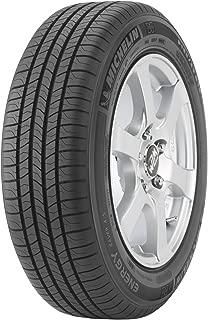 Michelin ENERGY SAVER A/S All-Season Radial Tire - 215/50R17 91H