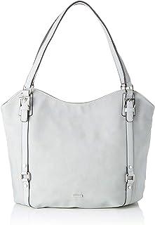 Tamaris Damen Malou Shopping Bag Henkeltasche, 15x33x48 cm