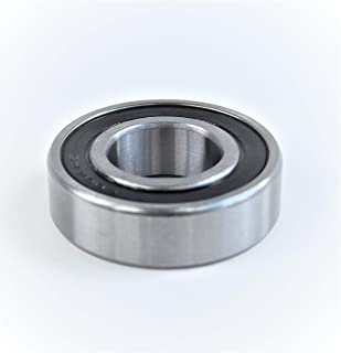 polaris idler wheel bearings