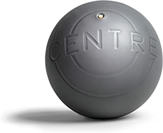 RAD Centre I Soft Belly Roller Massage Ball for Abdominal, Neck, Rotator Cuff and Stomach Self Myofascial Release, Abdominal Massage, Mobility, Recovery