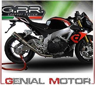 Suchergebnis Auf Für Motorrad Abgaskomplettanlagen Extremetuning Komplettanlagen Auspuff Abga Auto Motorrad