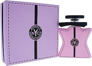 Bond No. 9 Madison Avenue Eau de Parfum Spray 100ml