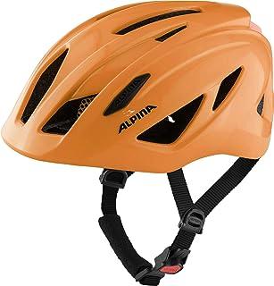 Suchergebnis Auf Amazon De Fur Neon Orange Helme Zubehor Radsport Sport Freizeit