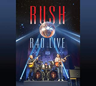 Best rush live canada Reviews