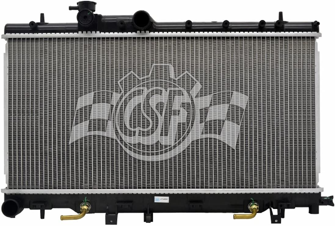 MDR Replacement Weekly update Compatible Radiator Milwaukee Mall 2703 for Replac