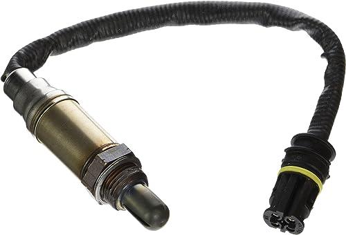 Mejor calificado en Sensores para coche y reseñas de producto útiles - Amazon.es