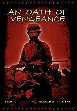 An Oath of Vengeance