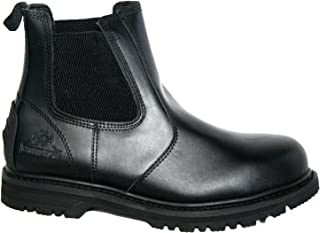 5 Stiefel Suchergebnis Für46 Auf Industrie lKcTF1J3