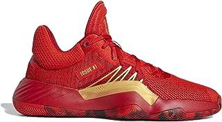 Men's D.o.n.ssue #1 Basketball Shoe