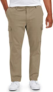 Best mens cargo pants long leg Reviews