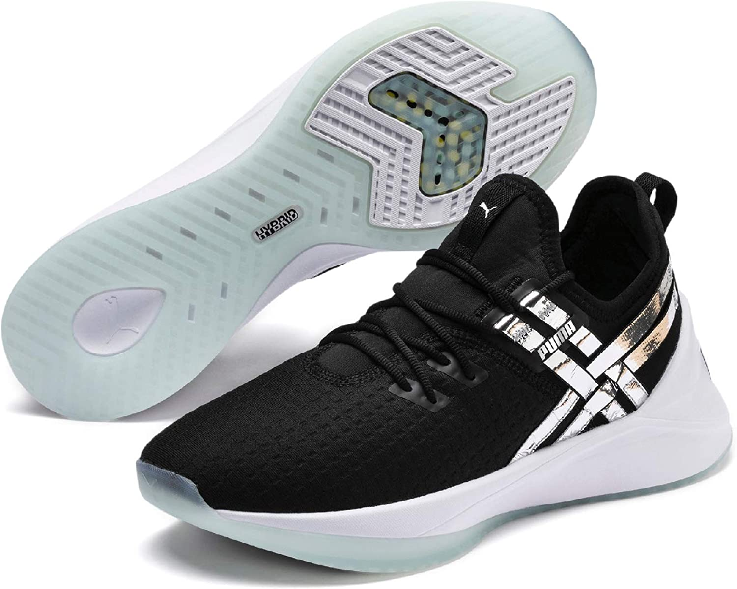 Puma Jaab XT TZ Women's Training shoes - SS19