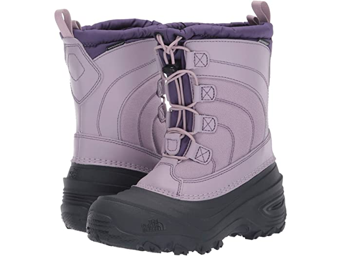 The North Face Kids Alpenglow IV
