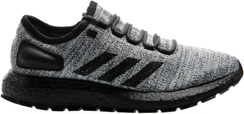 Adidas Unisex-Erwachsene Pureboost All Terrain Fitnessschuhe