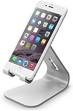 Best elago phone stand Reviews