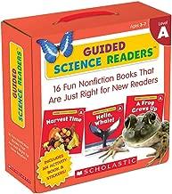 Best science books high school Reviews