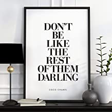 Spoil Your Wall Frames, Quotes Picture Frames, Home Decor, Wall Frame