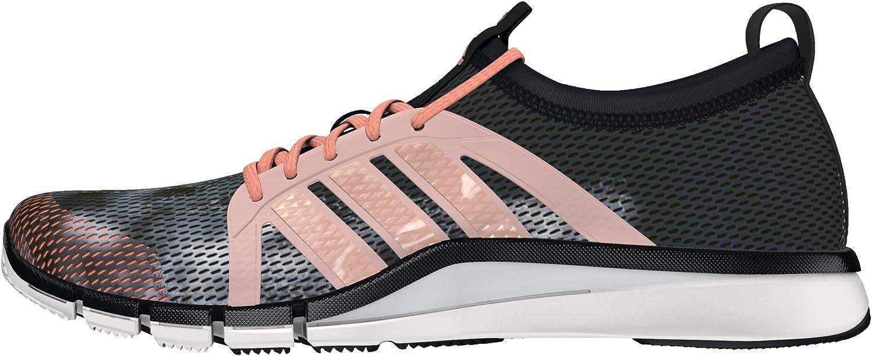 Adidas Damen Core Grace Turnschuhe