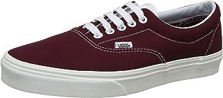 Vans Scarpe Unisex Sneakers Basse VN0A38FRU8M Era