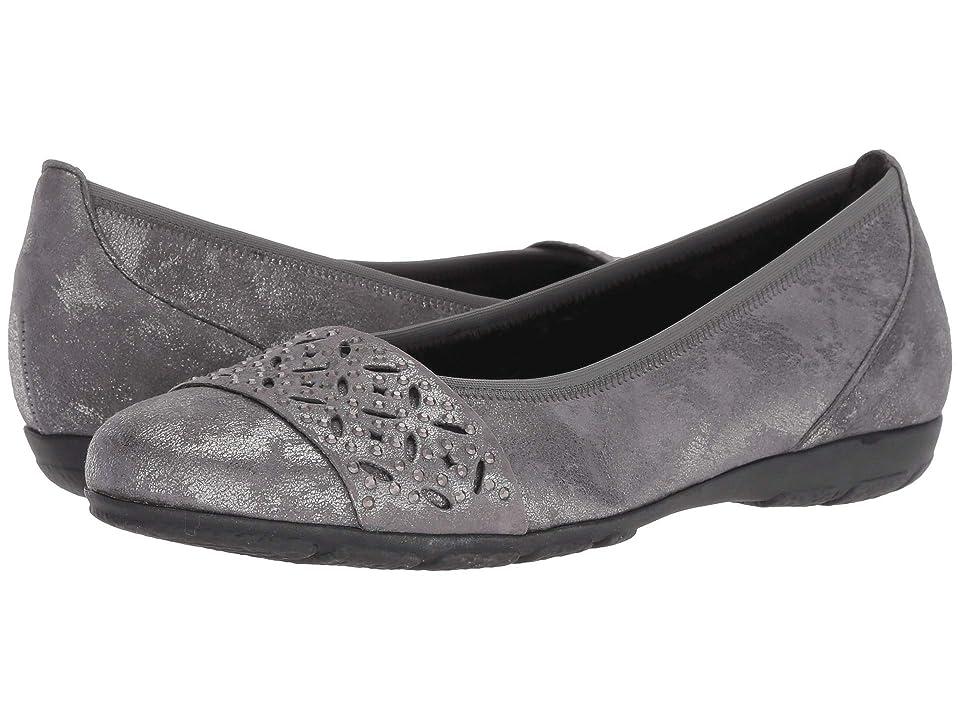 Gabor Gabor 94.160 (Silver) Women