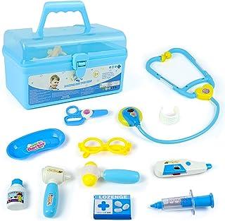 dottore-giocattoli-bambini