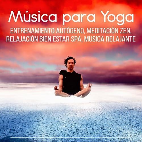 Música para Yoga de Meditar y Relajarse Club en Amazon Music ...