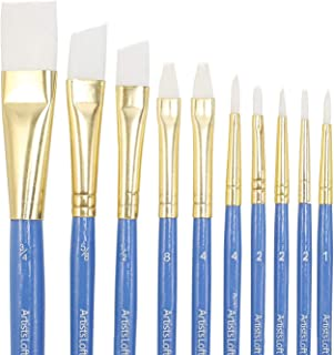 Best artist loft brush Reviews