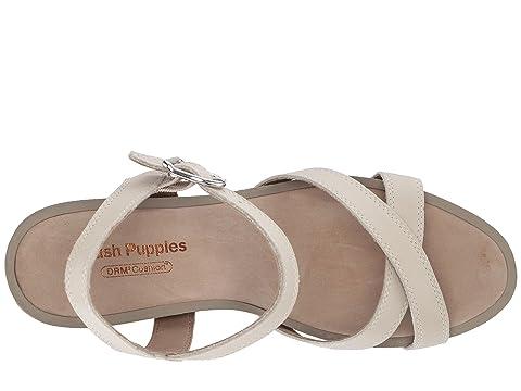 Buckle Hush Buckle Puppies Mariska Puppies Quarter Puppies Quarter Buckle Hush Quarter Hush Mariska Hush Mariska qO4wqxSr
