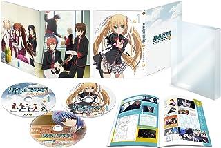 リトルバスターズ! ~Refrain~ (初回生産限定版) 全7巻セット [マーケットプレイス Blu-rayセット]