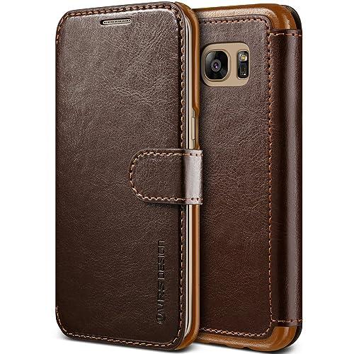 Phone Cases for Samsung Galaxy S7 Edge  Amazon.co.uk 7c87c37ef