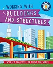 Working with Buildings and Structures (Kid Engineer)