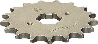 JT Sprockets JTF569.17 17T Steel Front Sprocket