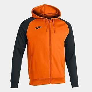 Joma Academy Iv Sweatshirt Capuche Homme