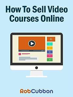 Udemy Leadership Course