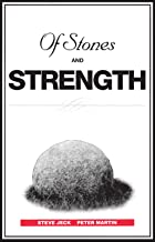 Best of stones and strength Reviews