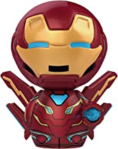 Best iron man dorbz Reviews