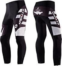 Best bicycle riding pants Reviews