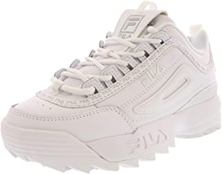 Women's Disruptor II Sneaker