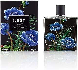 NEST Midnight Fleur 1.7 oz Eau de Parfum Spray Fragrance for Women