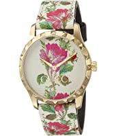 Gucci - G-Timeless - YA1264084