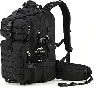 Best cheap rucking backpack Reviews