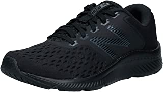 New Balance Draft, Women's Fitness & Cross Training Shoes