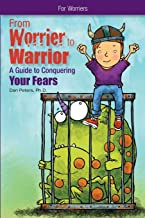 Best from worrier to warrior Reviews