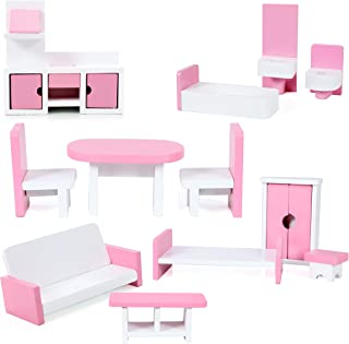Best doll house collection Reviews