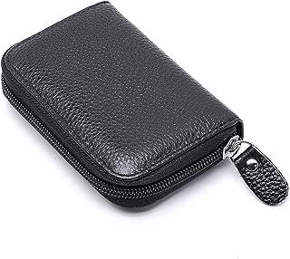 محفظة لبطاقات الائتمان من ماكس جير