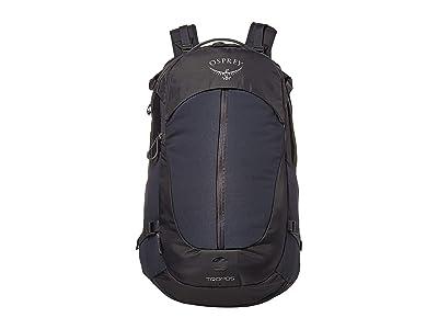 Osprey Tropos (Sentinel Grey) Bags