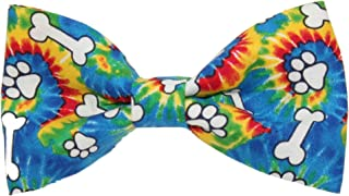 bow ties made in usa