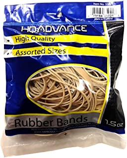 Best tab rubber bands Reviews