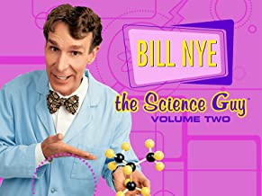 Best bill nye solutions Reviews