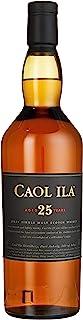 Caol Ila 25 Jahre Whisky 1 x 0.7 l