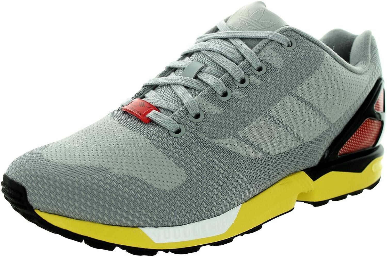 Adidas Men's ZX Flux Weave Originals Running shoes